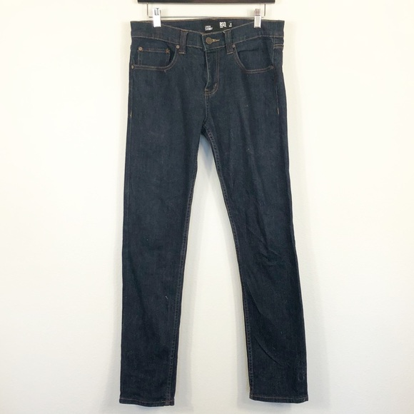 RSQ Other - RSQ London Skinny Dark Wash Jeans 30 x 32